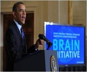 More Than $300 Million to Boost Obama's BRAIN Initiative