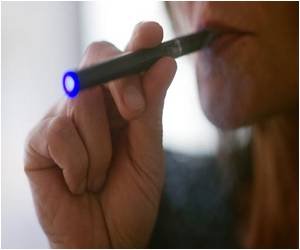Ban on E-Cigarettes in Public Places in Los Angeles