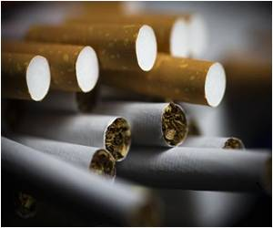 Link Between Tobacco Use and HPV, Oral Cancers Discovered