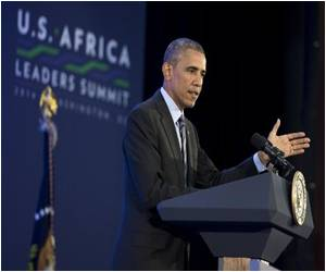 More Robust Fight Needed Against Ebola, Say US, UN Leaders