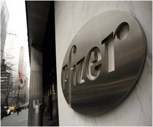 Birth Control Pills Recalled in US by Pfizer Over Packaging Error