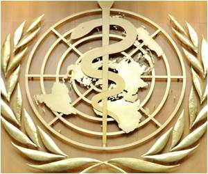 WHO Recommends Countries to Invest Billions to Combat Neglected Tropical Diseases