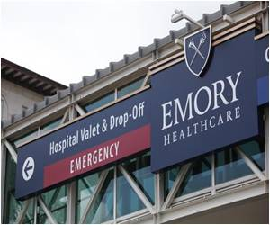 Ebola Patient Arrives at US Hospital for Treatment