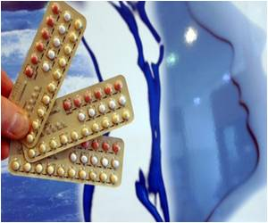 Woman Takes Manufacturer of Birth Control Pills to Court