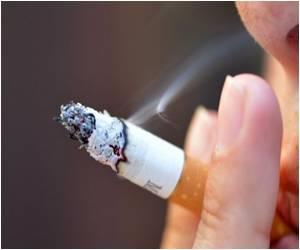 Quitting Smoking Before 40 Adds Nine Years To Women's Life