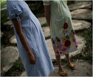 Global Maternal Mortality Rates Drop By 44 Percent Since 1990: UN Report
