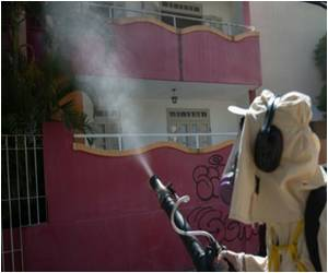 Brazil's President Dilma Rousseff Vows to Win the 'War' Against Zika Virus