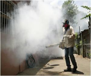 Florida Investigates Three Non-Travel Related Cases of Zika