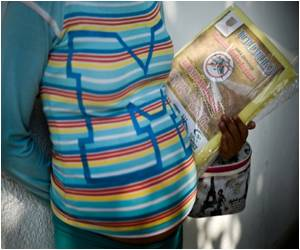 Zika Infections Confirmed in 9 Pregnant Women in the US: CDC