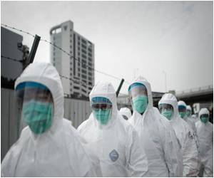 Number of H7N9 Bird Flu Cases Rise to Six in Hong Kong