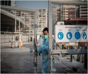 Third Bird Flu Death in Hong Kong