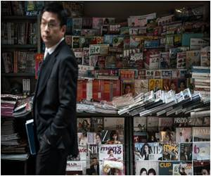Hong Kong Fears Press Freedom as China Flexes Muscle