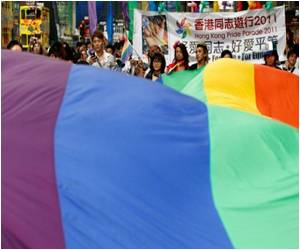 Hong Kong Gays Face Widespread Discrimination in Workplace