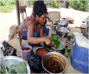 Ivory Coast Cuisine Changed Due to West Africa's Ebola Outbreak