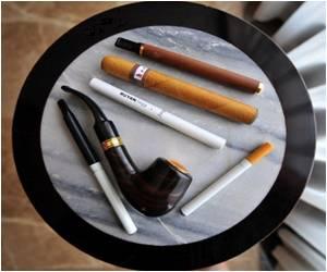 E-Cigarettes and Smoking