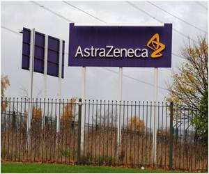 AstraZeneca Patent Appeal Rejected By India
