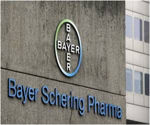 India Cancer Drug Ruling Contested by Bayer