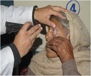 At Least 11 Indians Lose Eyesight After Undergoing Cataract Surgery