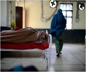 Indian Doctor Reveals India's Shortcomings in Eradicating TB in International Journal