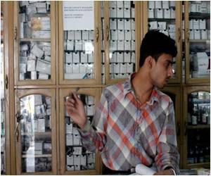 Collusive Nexus Between Drug Regulator, Pharmaceutical Firms