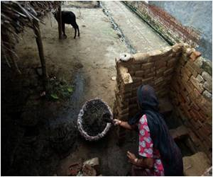 New Law Hopes to Free India's 'Untouchable' Toilet Cleaners from Manual Scavenging