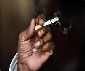 Cigarette Packs to Come With Bigger Health Warning Messages in India