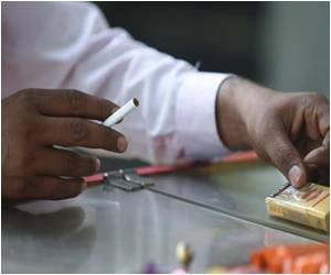 India Confirms Plans to Ban Single Sales and Raise Minimum Age for Tobacco Purchase