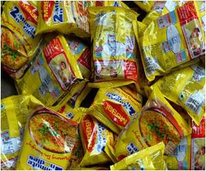 India to Seek an Undisclosed Amount of Compensation from Nestle Over 'Unsafe Noodles'