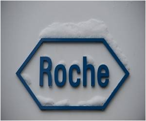Roche Hepatitis Patent Revoked by India