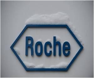 Roche Hepatitis Patent Revoked by India