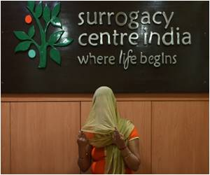 Anguish Over India's Move to Ban the Commercial Surrogacy Industry