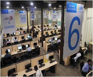 Quikr Becomes the Fastest Growing Online Classified Portal in India