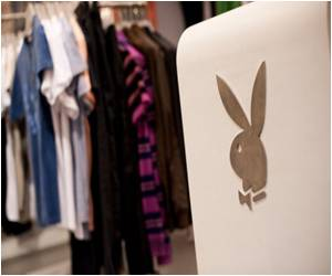 Playboy Set to Open Its First Club in India