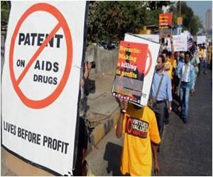 Supreme Court to Deliver Key Drug Patent Ruling