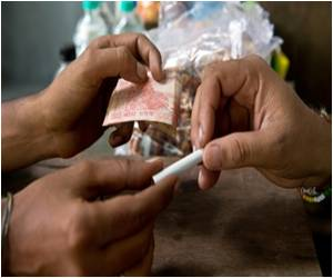 Supreme Court Tells Tobacco Industry to Adopt Strict Warning