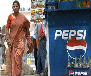 Pepsi Asked to Cut Down Sugar in Sodas by India