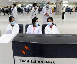 India on Alert for Deadly Ebola Virus