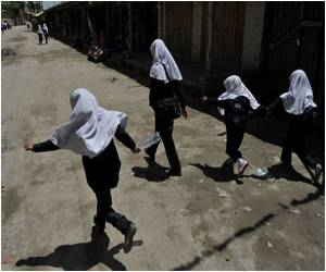 Education Chief's Bid to Conduct Virginity Tests of High School Girls Sparks Outrage in Indonesia