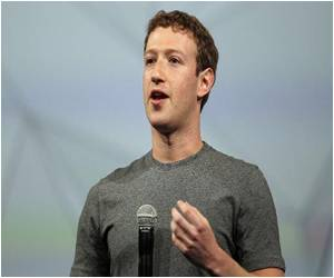 Mark Zuckerberg's Chilly Charity Challenge to Bill Gates