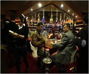 Sea too Blue, Waiter too Handsome, Girlfriend Snoring: Bizarre Hotel Complaints