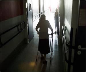 Centenarians Triple But Lifespan Shortens in Italy
