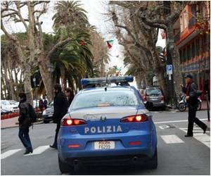 For Illegal Treatments Italian Police Arrest Doctors