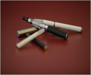 E-Cigarettes Banned to Minors in Italy