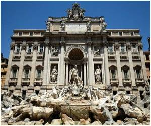 Discover Rome With Jogger Guide Tours