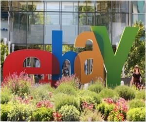 Italian Death Prompts EBay Ban on Sorbitol Sales