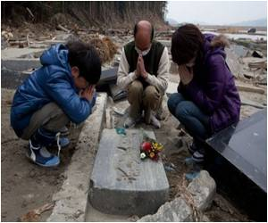 One Year On, Japan Still Coming to Terms With the Awful Tragedy of Tsunami
