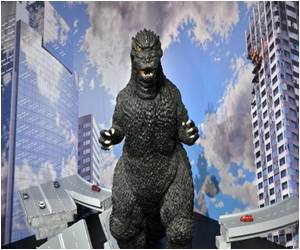 The Original Godzilla Still Relevant and Raging After 60 Years of Release