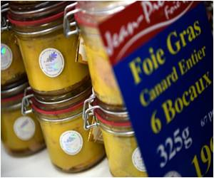 Japan Bans Import of French Foie Gras Due to the Bird Flu Outbreak