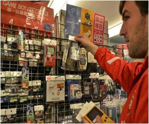 25th Anniversary for Nintendo's Trailblazing Game Boy