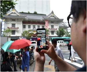 'Pokemon Go' Craze Finally Hits Japan, Gamers Welcomed It Enthusiastically